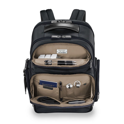 Large Cargo Backpack - thumb3