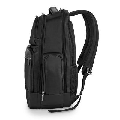 Large Cargo Backpack - thumb7