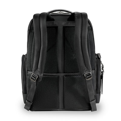 Large Cargo Backpack - thumb8