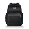 Large Cargo Backpack - image1