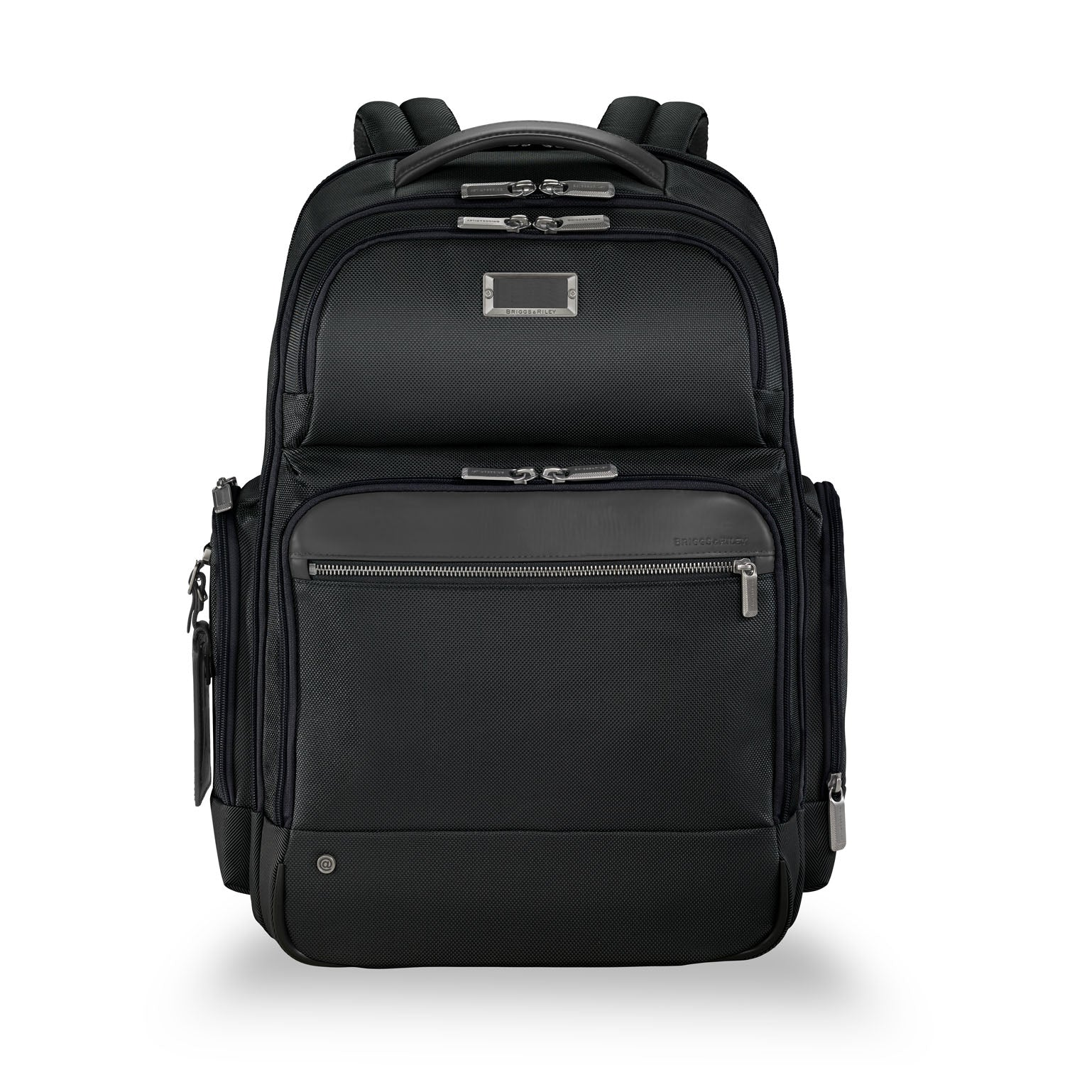 Large Cargo Backpack
