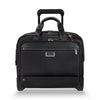 Medium 2-Wheel Expandable Brief - image1
