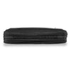 Hanging Toiletry Kit - image10