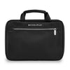 Hanging Toiletry Kit - image1