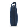 Hanging Toiletry Kit - image17