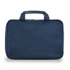 Hanging Toiletry Kit - image18