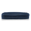 Hanging Toiletry Kit - image19
