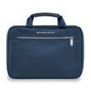 Hanging Toiletry Kit - image11