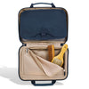 Hanging Toiletry Kit - image14