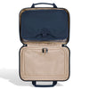 Hanging Toiletry Kit - image15
