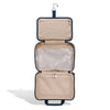 Hanging Toiletry Kit - image12