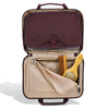 Hanging Toiletry Kit - image24