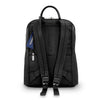 Slim Backpack - image20