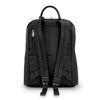 Slim Backpack - image19
