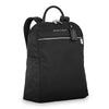 Slim Backpack - image17