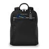 Slim Backpack - image16