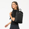 Slim Backpack - image24