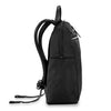 Slim Backpack - image18