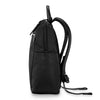 Slim Backpack - image21