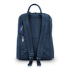 Slim Backpack - image8