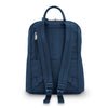 Slim Backpack - image7