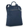 Slim Backpack - image5