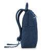 Slim Backpack - image6