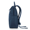 Slim Backpack - image9