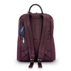 Slim Backpack - image32