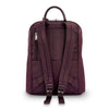Slim Backpack - image31