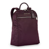 Slim Backpack - image29