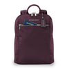 Slim Backpack - image28