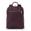 Slim Backpack - image25