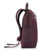 Slim Backpack - image33