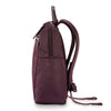 Slim Backpack - image30