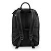 Essential Backpack - image6