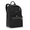 Essential Backpack - image4