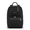 Essential Backpack - image1