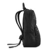 Essential Backpack - image5