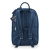 Essential Backpack - image17