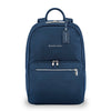 Essential Backpack - image12
