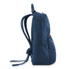 Essential Backpack - image18