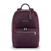 Essential Backpack - image22