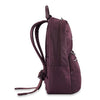Essential Backpack - image28
