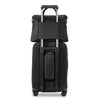 Tall Carry-On Spinner - image17