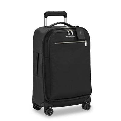 Tall Carry-On Spinner - thumb15
