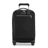 Tall Carry-On Spinner - image11
