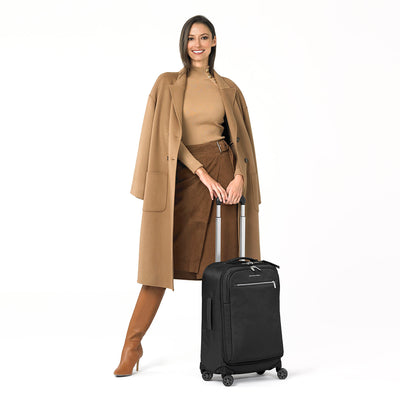 Tall Carry-On Spinner - thumb20