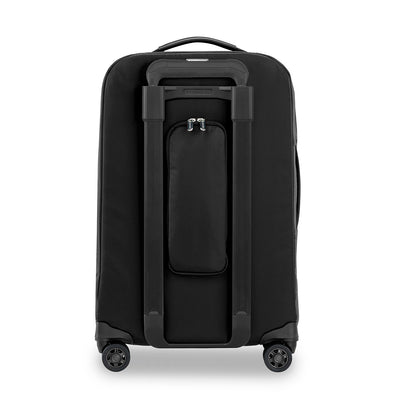 Tall Carry-On Spinner - thumb19