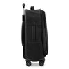 Tall Carry-On Spinner - image18